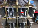 Поясы совместная вулканизируя машина, конвейерные соединяя машину