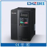 概要のタイプZvf9V-G0075t4mdrのためのChziriの頻度コンバーター