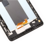 Sale를 위한 소니 Replacement LCD Screen를 위한 도매 Smartphone