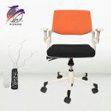 Presidenza ergonomica dell'ufficio della maglia presidenza della maglia dell'ufficio posteriore delle forniture di ufficio nell'alta