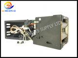 Nuovo originale della macchina fotografica Kga-M7214-520 del cantante del CCD di SMT YAMAHA Yv100xg o utilizzato in azione