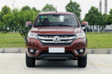 Dongfeng 4X4 off-road Picape Pick up