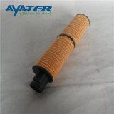 Compresseur à air d'alimentation Ayater Pièce de rechange 9056572 du filtre du séparateur d'huile