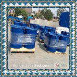 Bolas de cerámica calcinadas de gran pureza calientes del alúmina Al2O3 de la venta el 99% para el embalaje de la torre