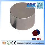 De in het groot Opslag van de Magneet koopt de Magneet van het Neodymium van Magneten