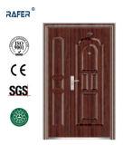 Economia uma e meia porta de aço (RA-S168)