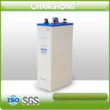 Changhong nichel ferro batteria NF-S Series
