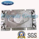 Штемпелевать металлического листа высокой точности (HRDS102805)