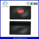 Contato Promocional IC VIP Card