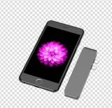 USB C 허브, 40gbs 벼락을%s 가진 알루미늄 이중 유형 C 허브 접합기 3 의 유형 C 비용을 부과 포트, 2개의 USB 3.0 포트, 직업 2016/2017 MacBook를 위한 SD/Micro 카드 판독기