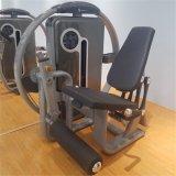 Strumentazione commerciale di ginnastica della Cina/forte strumentazione forma fisica del corpo