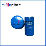 Spin one Fuel oil Filter 612600081334