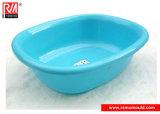 一義的なデザインプラスチック赤ん坊の浴槽型(REMO-369)