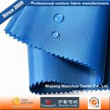 Tessuti dell'unità di elaborazione 1500 W/R di alta qualità 300d Oxford per la tenda