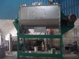 La Dispersión del pigmento de la máquina mezcladora de polvo y la máquina