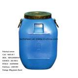 Resinas de emulsão de acetato de polivinila preços cola branca para placa de gesso