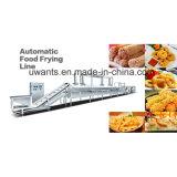 Mcdonald's de haute qualité de la machine de cuisson