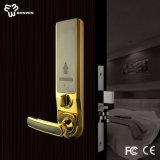 Fechamento de porta eletrônico do hotel com smart card (BW803BG-E)