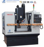 Vmc5040를 가공하는 금속을%s 수직 CNC 훈련 축융기 공구 그리고 기계로 가공 센터