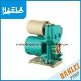 자동 냉각하고십시오 & 가열하십시오 물 각자 프라이밍 펌프 (PHJ-128A)를