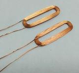 Enroulement portable futé d'enroulement de cuivre pour la porte intelligente
