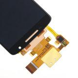 Noten-Analog-Digital wandler LCD-Bildschirmanzeige für Spiel Xt1561 Motorola-Moto X