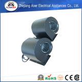 AC Ventilator van de Ventilator van China van de Enige Fase de Industriële Centrifugaal