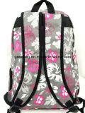 Sac promotionnel de sac à dos d'achats de course d'école de sac de mode avec le sac à dos de bonne qualité et de prix concurrentiel (GB#20079)