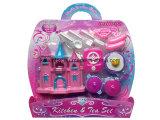 Más alta calidad cocina de juguete para Niños