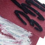 Damasco Mantel bordado Mantel Tabla Paño de limpieza