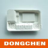 Emballage en forme personnalisée Boîte en plastique pour PVC pour animaux de compagnie