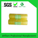 BOPP 문구용품 테이프 (ISO, 승인되는 SGS)