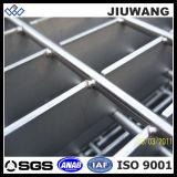 عالية الجودة من الصلب المشبك / الفولاذ المقاوم للصدأ المشبك