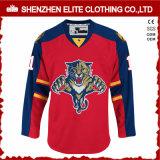Het in het groot Goedkope Hockey Jerseys van de Praktijk van China