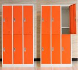 Roupeiro de alta qualidade 6 portas