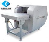 Machine à trancher industrielle de viande congelée à vendre