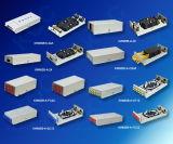 Casella di distribuzione ottica seriale della fibra di Kwmsb-a