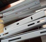 Опорный кронштейн для установки на стену для группы Split Кондиционер детали для установки вне помещений