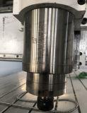 Cnc-Fräser 1530 auf Lager für hölzernen Tür-Hersteller