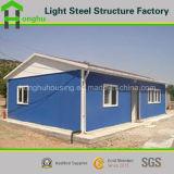 Casa prefabricada Low Cost Mobile Casa en venta