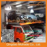 Garage van het Parkeren van de Auto van 2 Vloer van de Motor van auto's de Mechanische
