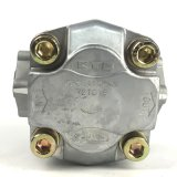 Hochwertige Kyb Hydraulikpumpe Kp0511cpss mit bestem Preis