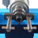 maquinaria raspando da mangueira da alta pressão de 6mm-51mm
