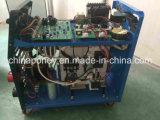 변환장치 IGBT 가스 용접 기계 MIG/MMA 용접 장비 또는 공구