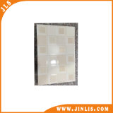 200X300mm Kitchen e Bathroom Ceramic Wall Tile