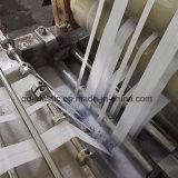 Souple de 25 mm bande de chant élastiques élastiques faits de nylon Spandex