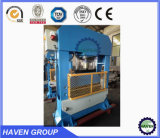 Biegerpressemaschine der hydraulischen Presse der HP-Serie