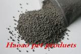 Fh04 de Actieve Producten van het Huisdier van het Bentoniet van de Koolstof