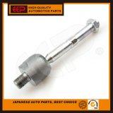 Rod assiale automatico per Honda Accord Cg5 CF9 53010-S84-A01