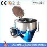 центробежная машина экстрактора машины прачечного 220kg/воды прачечного/оборудование прачечного